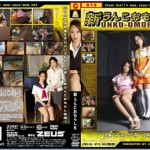 JZBD-05 New shit Teacher and pupil peeing