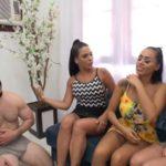 Scat movie: A client's dream – Part VIII NewMFX – Brazil MFX [FullHD]
