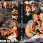 Shitmaster 40 Lesbian Shiteater Isabelle