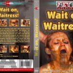 [MFX Media Productions] [MFX-254] Wait On, Waitress [Josie]