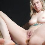 Unexpected Wet Endless Shit with xxecstacy [FullHD]