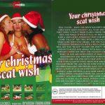 MFX-1136 Your Christmas Scat Wish