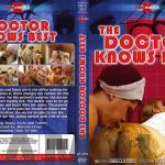 MFX-1051 The Doctor Knows Best