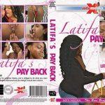 MFX-5067 Latifa's Pay Back Faceshitting