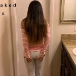 I shit my pants with Marinayam19 [FullHD]