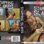 MFX-6262 Starving Slaves Sabrina