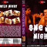 MFX-1280 One Wild Night Brazil Lesbian Scat