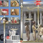 MFX-5065 Scat Justice Lesbian Brazil Scat 💩