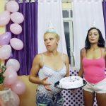 MF-6253-1-1 – Diana, Bruna, Monaliza, Mary Claire – SURPRISE BIRTHDAY PARTY